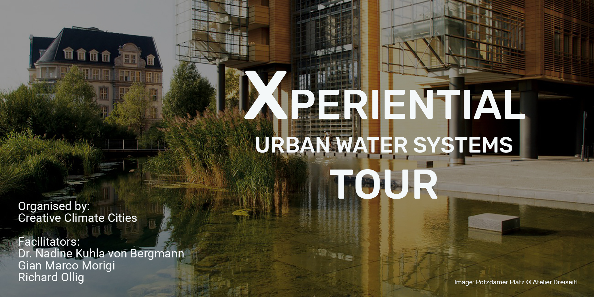 Xperiential District Tour 2019_LinkedIn announcement