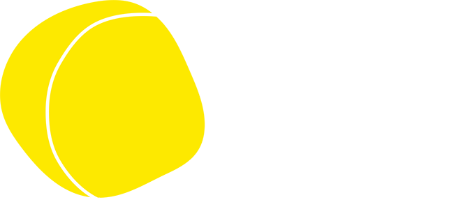 ccc_logo_neg_yellow_dot_RGB_653x300px