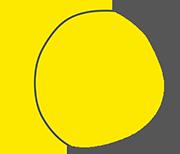 ccc_logo_pos_RGB_180x135px